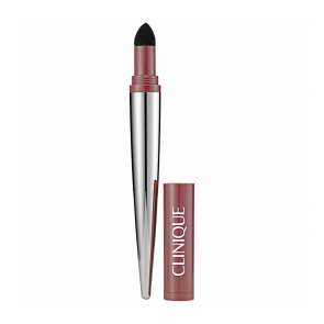 Clinique Pop Lip Shadow MatT