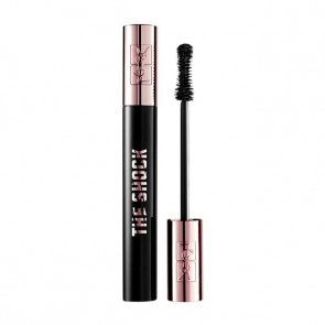 MASCARA VOLUME EFFET FAUX CILS THE SHOCK