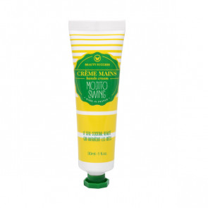GEL CREME MAINS MOJITO SWING