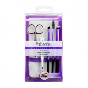 PC BROW SET