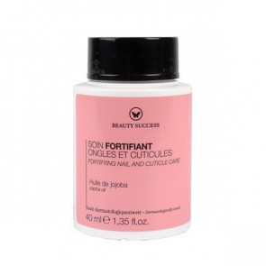 SOIN FORTIFIANT ONGLES-CUTICULES