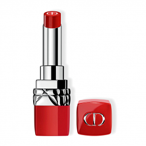 ROUGE DIOR ULTRA CARE STICK