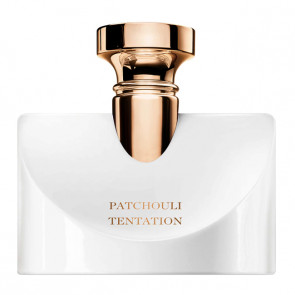 SPLENDIDA PATCHOULI TENTATION