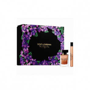 COFFRET THE ONLY ONE