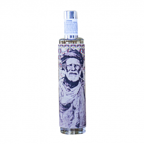Parfum à vaporiser Oriental