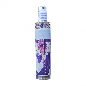 Parfum à vaporiser Sève de l'Atlas