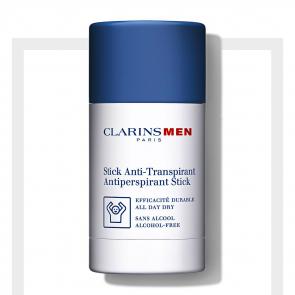 Men Anti-Transpirant Deo Stick