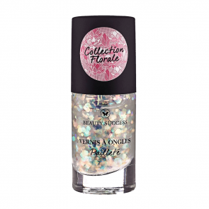 VERNIS A ONGLE COLLECTION FLORALE