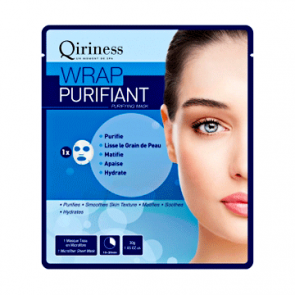WRAP PURIFIANT