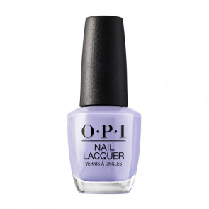 YOU'RE SUCH A BUDAPEST - VERNIS À ONGLES