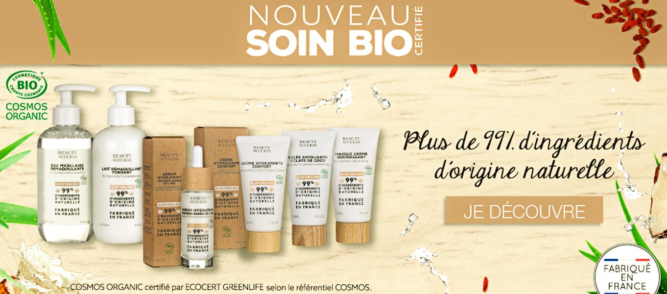 Produits Beauty ParfumMaquillageEt Beauté De SuccessAchat FK1JT3lc