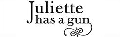 Juliettehasagun
