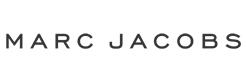 MarcJacobs