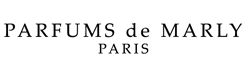 parfumsdemarly